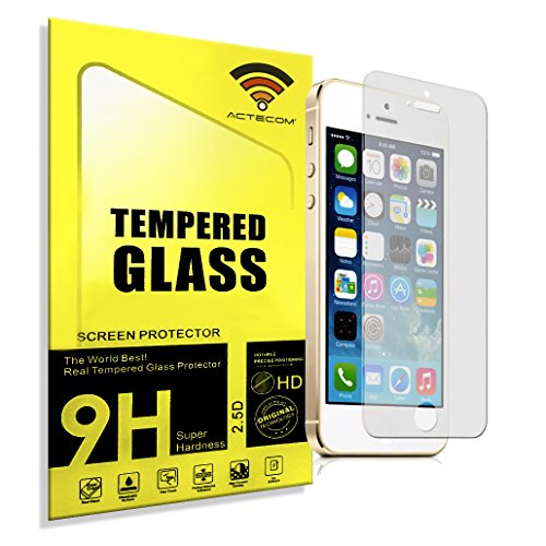 actecomr-protector-de-pantalla-iphone-5-5s-5c-se-de-cristal-templado
