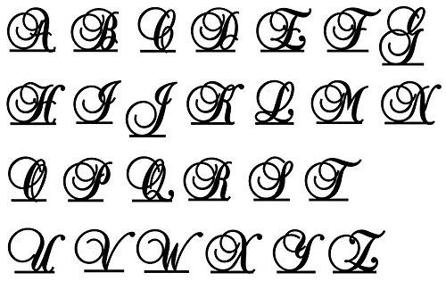 monogram-inital-letter-acrylic-cake-topper-wedding-a-b-c-d-e-f-g-h-i-j-k-l-m-n-o-p-q-r-s-t-u-v-w-x-y
