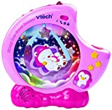 Vtech Baby Sleepy Bear Sweet Dreams Pink