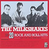 20 Rock & Roll Hits of the 50's & 60's