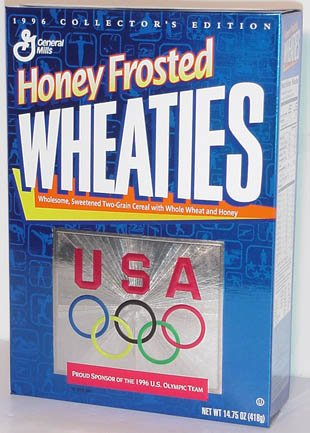 wheaties-cereal-100-years-of-usa-olympics