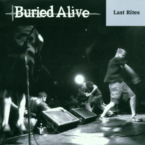 Buried Alive-Last Rites-CD-FLAC-2001-TiLLMYDEATH Download