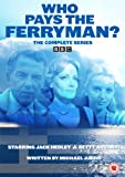 Who Pays the Ferryman? (1977) (DVD)