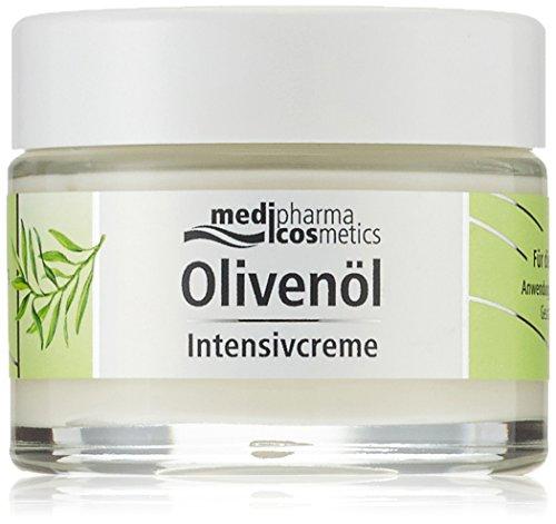 olivenoel-intensivcreme-50-ml