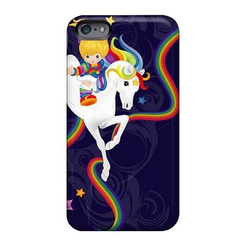 88bestcase-apple-iphone-6-plus-dampfenden-hard-case-bietet-private-custom-colorful-rainbow-brite-hau