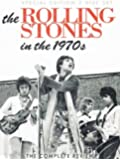 The Rolling Stones - In The 1970s (2 Dvd)