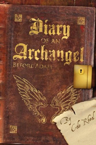 Diary of an Archangel