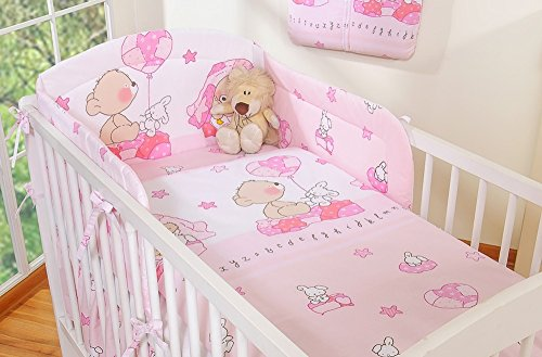liste de naissance de jessica naccache et fr deric r mont. Black Bedroom Furniture Sets. Home Design Ideas