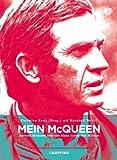 Mein McQueen: Barbara McQueen über den Mann hinter dem Mythos (Campfire)