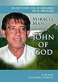 John of God