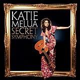 Secret Symphony (with Bonus Tracks)