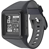 Meta Watch Ltd MW3007 Strata-stealth