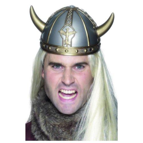 Viking Range Accessories front-513105
