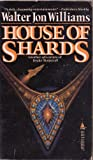 House of Shards (Crown Jewels)