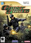 Ghost Squad (Wii) [import anglais]