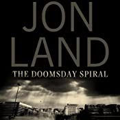 The Doomsday Spiral | Jon Land