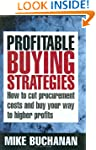 Profitable Buying Strategies: How to...