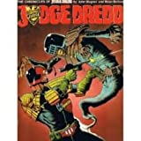 Judge Dredd (Chronicles of Judge Dredd) (Bk. 1) (0907610005) by John Wagner
