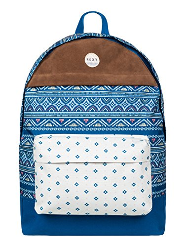 roxy-sugar-baby-backpack-mixed-gypsy-micro-diamond-combo-pipper-sand-one-size-erjbp03170-wcd6