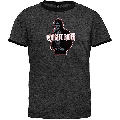 Knight Rider - Mens