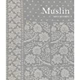 Muslin