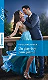 Un play-boy pour patron (Azur)
