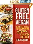 Gluten Free Vegan: Gluten Free Recipe...