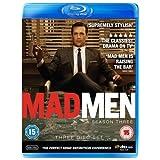 Mad Men - Season 3 [Blu-ray]by Jon Hamm