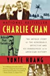 Charlie Chan: The Untold Story of the...