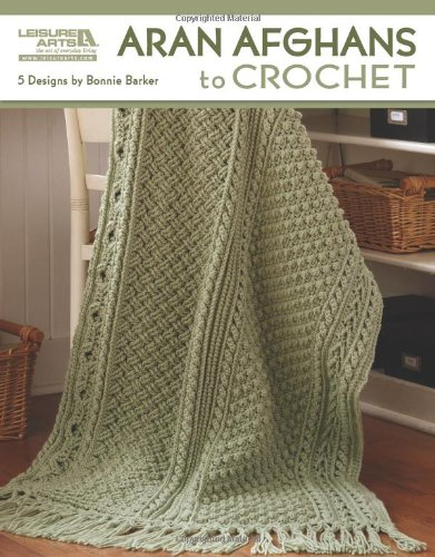 Afghan Patterns to Crochet= free crochet afghan patterns