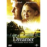 Dreamer - Ein Traum wird wahrvon &#34;Kurt Russell&#34;