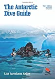 img - for The Antarctic Dive Guide (WILDGuides) book / textbook / text book