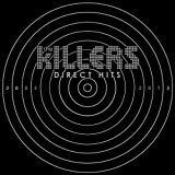 The Killers Just Another Girl