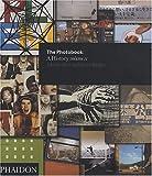 The Photobook: A History Volume II: History v. 2