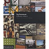 "The Photobook: A History - Volume IIvon ""Martin Parr"""