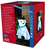 Konstsmide-Polar-Bear-with-a-Blue-Ribbon-with-40-LEDs-Ice-White