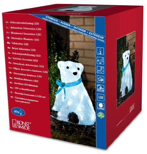 konstsmide-polar-bear-with-a-blue-ribbon-3d-christmas-decoration-for-indoor-outdoor-use-40-leds-28-c