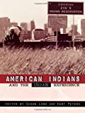 American Indians and the Urban Experience (Contemporary Native American Communities) (0742502759) by Joy Harjo