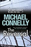 The Reversal (Mickey Haller Series Book 3) (English Edition)