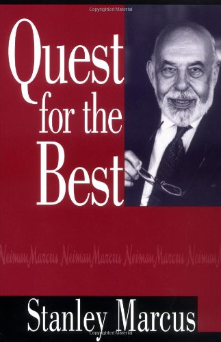 quest-for-the-best