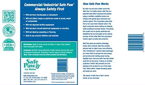 Клетка для собак Safe Paw Ice