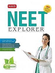 NEET Explorer
