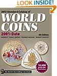 Standard Catalog of World Coins 2001...