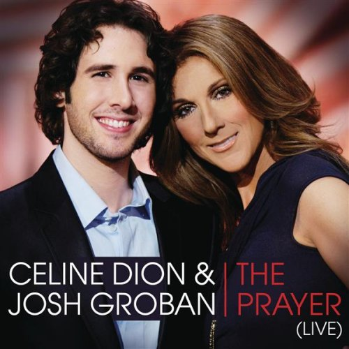 celine dion prayer mp3 download free