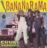 Bananarama I Heard a Rumour [7