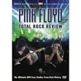 echange, troc Pink Floyd - Pink Floyd - Total Rock Review [Import anglais]