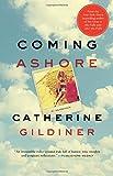 Coming Ashore: A Memoir