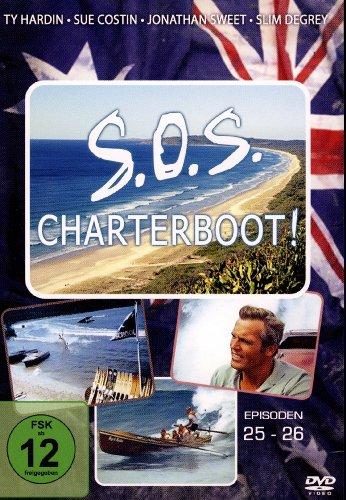 sos-charterboot-episoden-25-26-no-13
