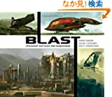Blast
