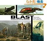 Blast